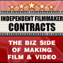 125x125 film contracts