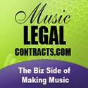 125x125 music-legal