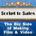 125x125 script to sales