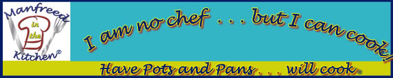 Just another Your Cooking Lifestyle Sites site